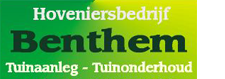 Hoveniersbedrijf Drenthe